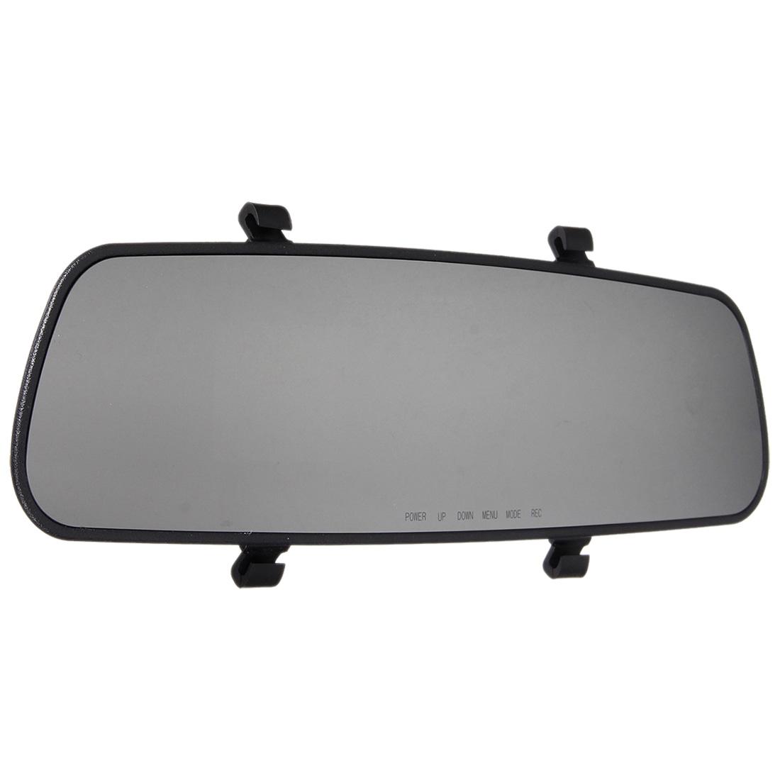 hd schlag nocken videogeraet spiegel auto kamera traeger. Black Bedroom Furniture Sets. Home Design Ideas