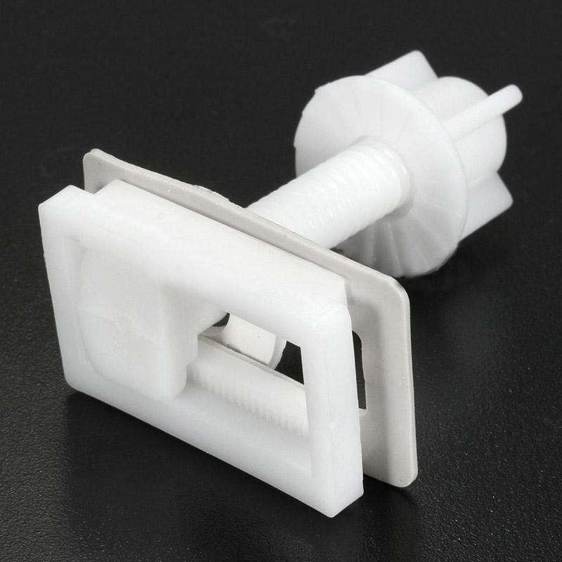 Strange Details About Toilet Seat Hinge Bolts Replacement Bolt Screws Fixing Fitting Kit Repair Too Sr Inzonedesignstudio Interior Chair Design Inzonedesignstudiocom