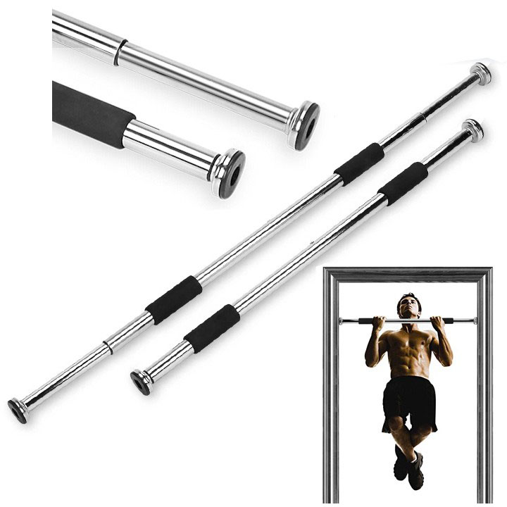 Pull-Up-Bar-Sport-Equipment-Home-Door-Exercise-Fitness-Equipment-Workout-Tr-C5P9