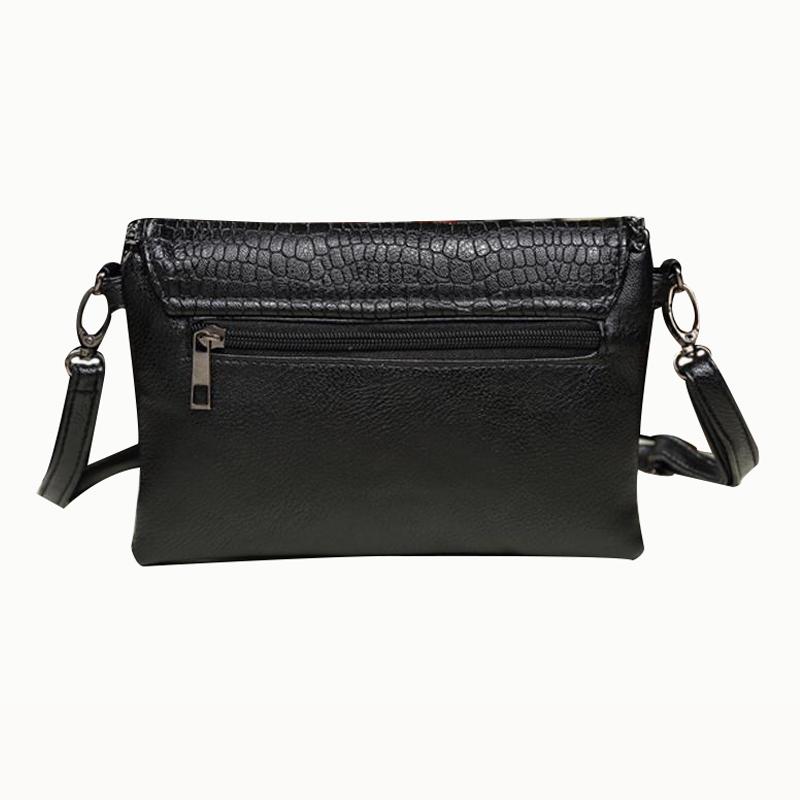 New-Fashion-Small-Bag-Women-Messenger-Bags-Soft-PU-Leather-Crossbody-Bag-F-V2F9