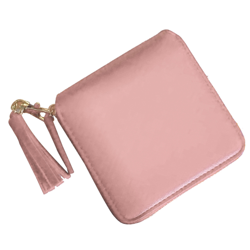 Top-quality-Square-women-coin-purses-holders-wallet-leather-female-money-desigA8