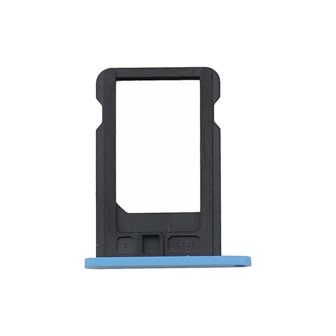 do iphone 5c have sim cards 3x sim card slot tray holder fix repair replacement for 18379