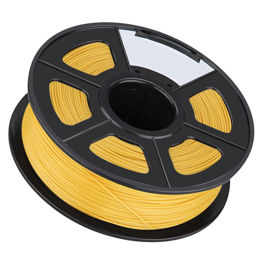 Nouvelle imprimante 3d printing filament abs 1kg pour impression i5f5 ebay - Filament imprimante 3d ...