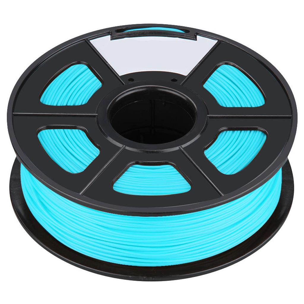 nouvelle imprimante 3d printing filament abs 1kg pour impression n8p3 ebay. Black Bedroom Furniture Sets. Home Design Ideas