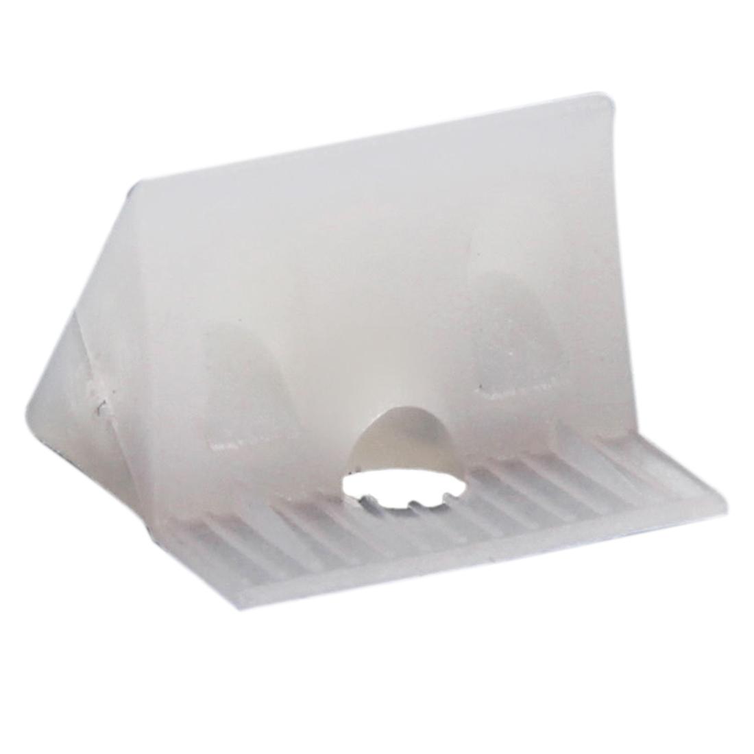 Pack Of 10 Furniture Chest Drawer Bottom Sagging Repair