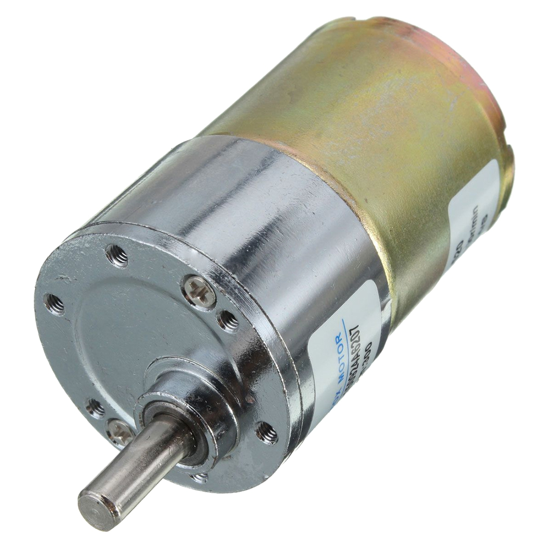 Zhengk 12vdc electric motor 300 rpm high torque gear motor for High torque high speed dc motor
