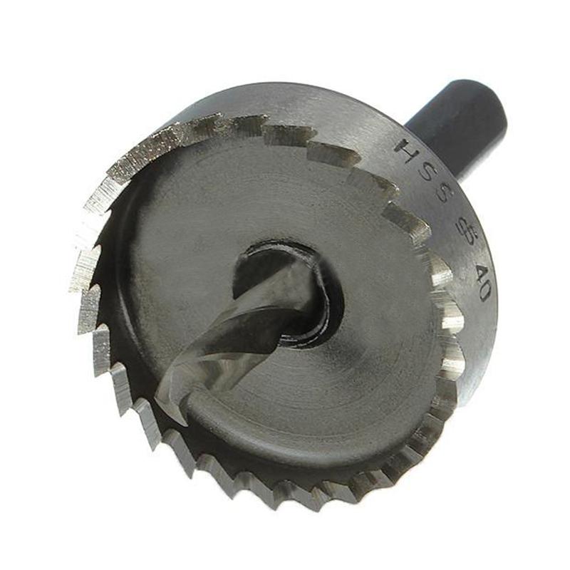 5PCS Extra Long High-speed Drill Bit Sets Twist Drill Tool 2-5mm for Wood B8W8