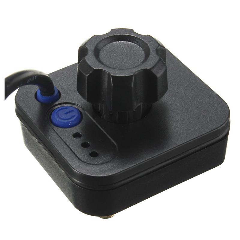 NEW-Waterproof-4x18650-Battery-Storage-Case-Box-Holder-For-Bike-LED-Light-U5-F2E thumbnail 4