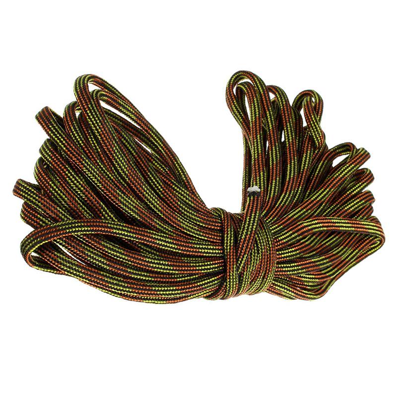 7-Seil-Paracord-Parachute-Rope-Resistant-Camping-Uberleben-Z3H7 Indexbild 20