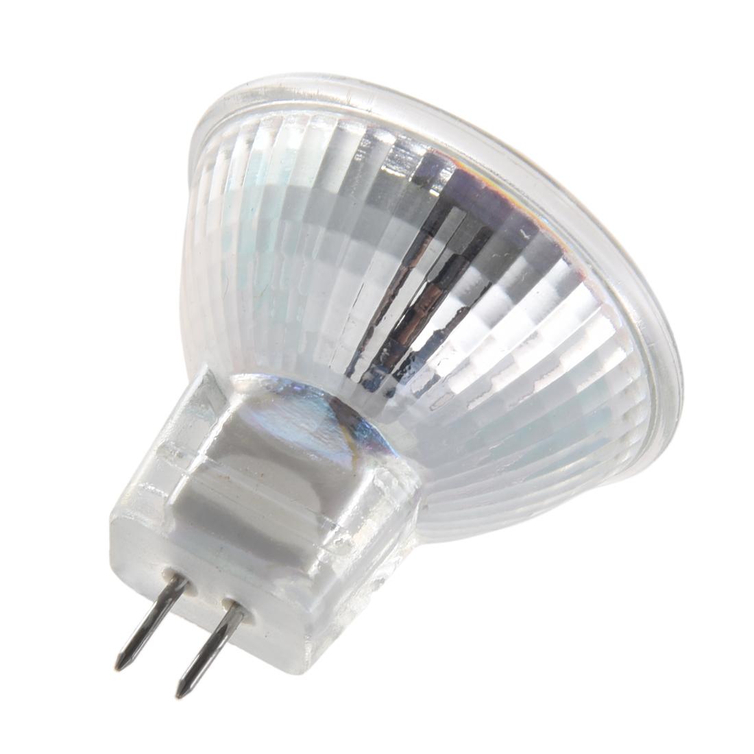 10pcs mr11 gu4 warm white 3528 smd 24 led home spotlight light lamp bulb 12v sp ebay. Black Bedroom Furniture Sets. Home Design Ideas