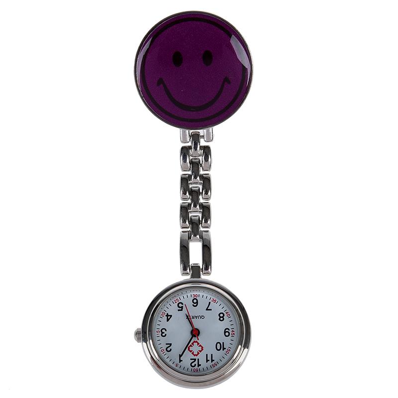 Reloj-de-bolsillo-de-enfermera-medica-movimiento-de-cuarzo-reloj-de-bolsi-B5E7