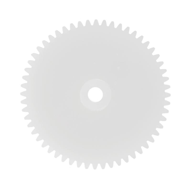 49-Estilo-DIY-Juego-de-engranajes-juguete-dispositivo-plastico-para-motor-coo4T3
