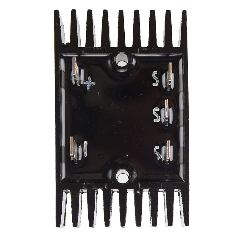 3-Phase-Diode-Bridge-Rectifier-100A-1200V-SQL100A-F5Y5