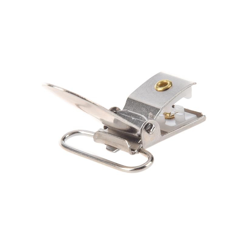 2X-Pacifier-Suspender-Clips-1Inch-25pcs-M3B6