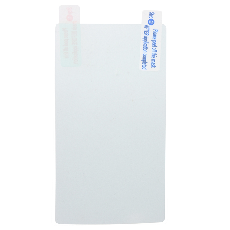 3-Screen-Protector-Cloth-Compatible-with-SONY-PSP-W4D8
