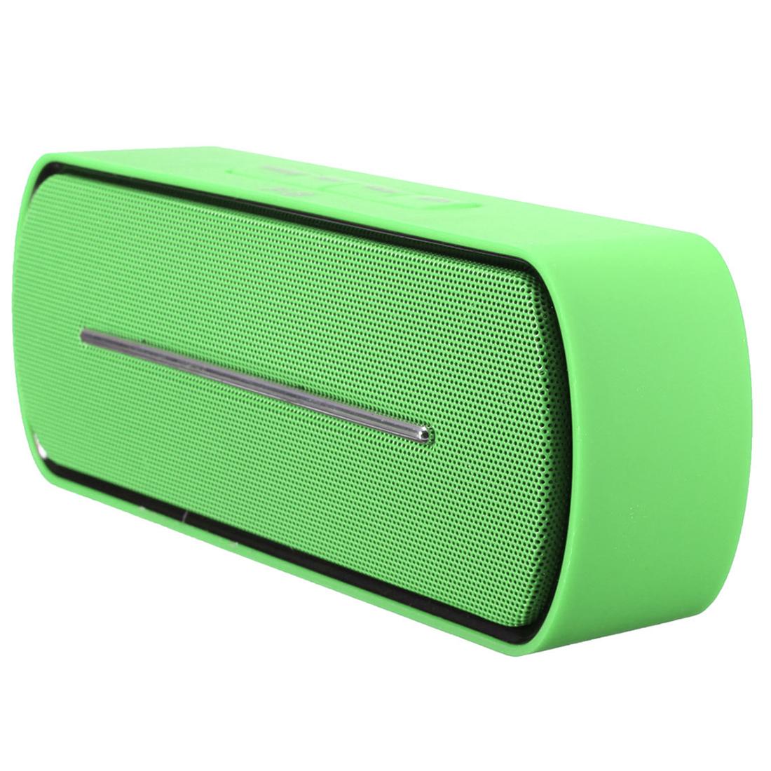Mini casse wireless bluetooth altoparlante musica stereo w - Stereo casse wireless ...