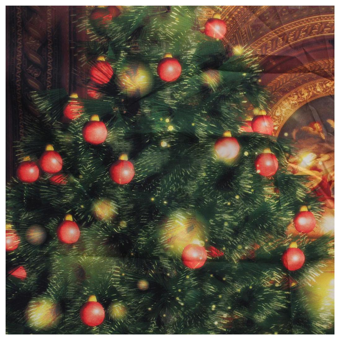s2 5x7ft weihnachtsbaum teppich fotografie hintergrund. Black Bedroom Furniture Sets. Home Design Ideas