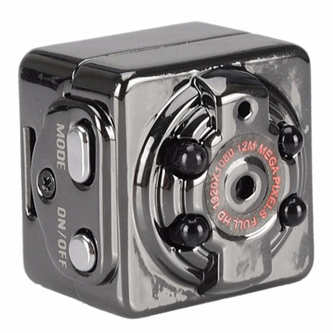 Авторегистратор mini dv md p-205 авто видеорегистраторы с датчиком