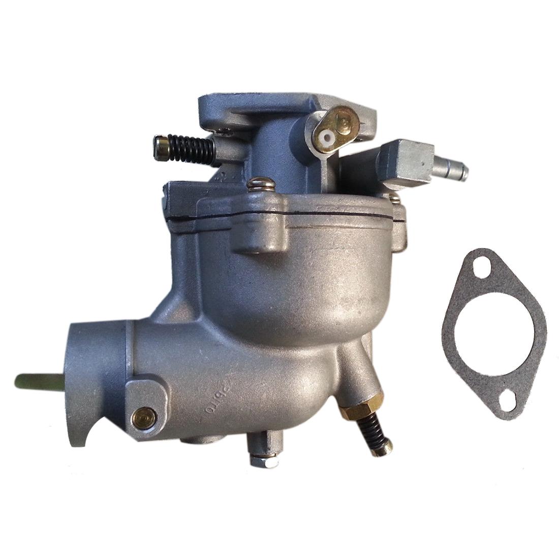 New Carburetor For Briggs Stratton 390323 394228 789
