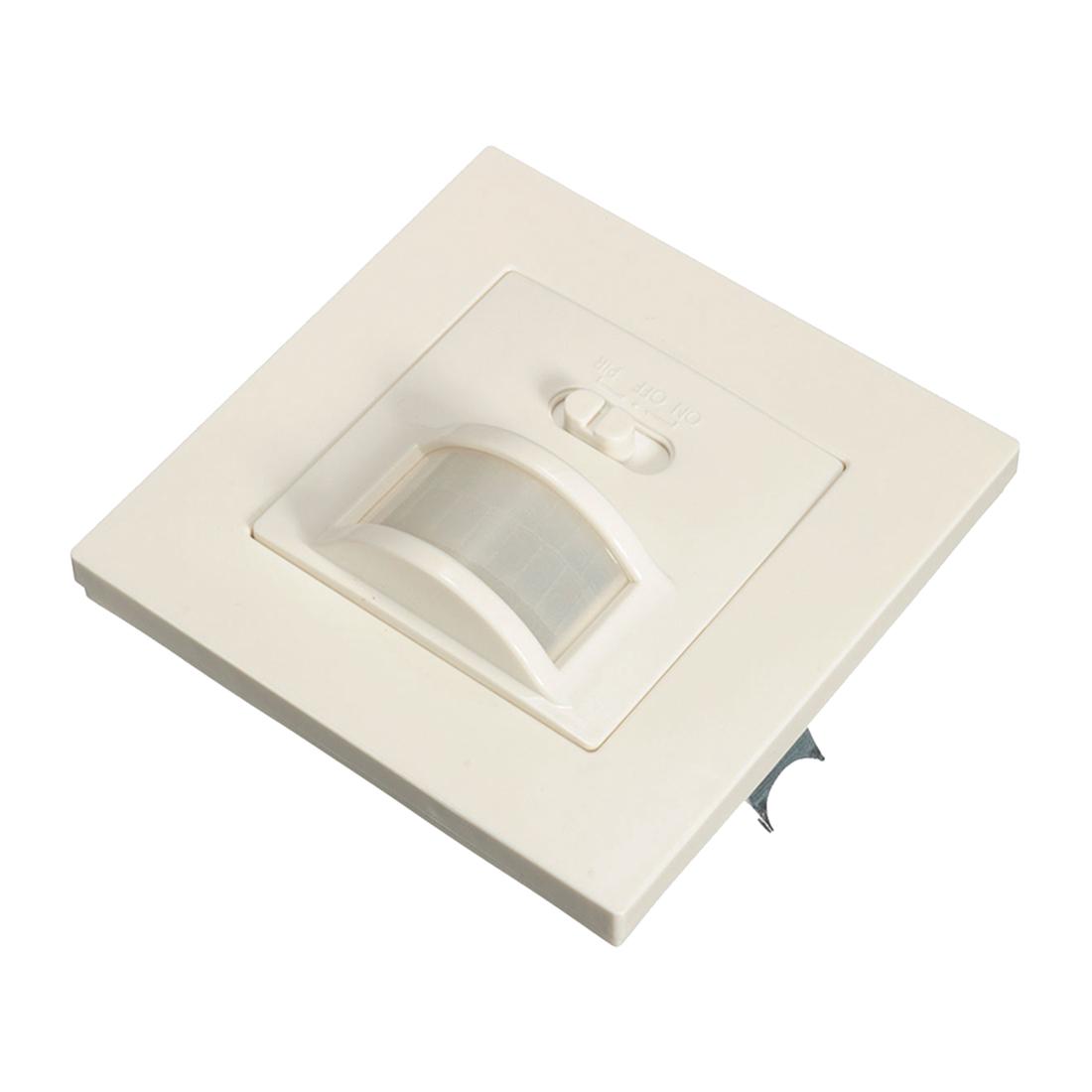 occupancy sensor pir motion light switch presence detection. Black Bedroom Furniture Sets. Home Design Ideas