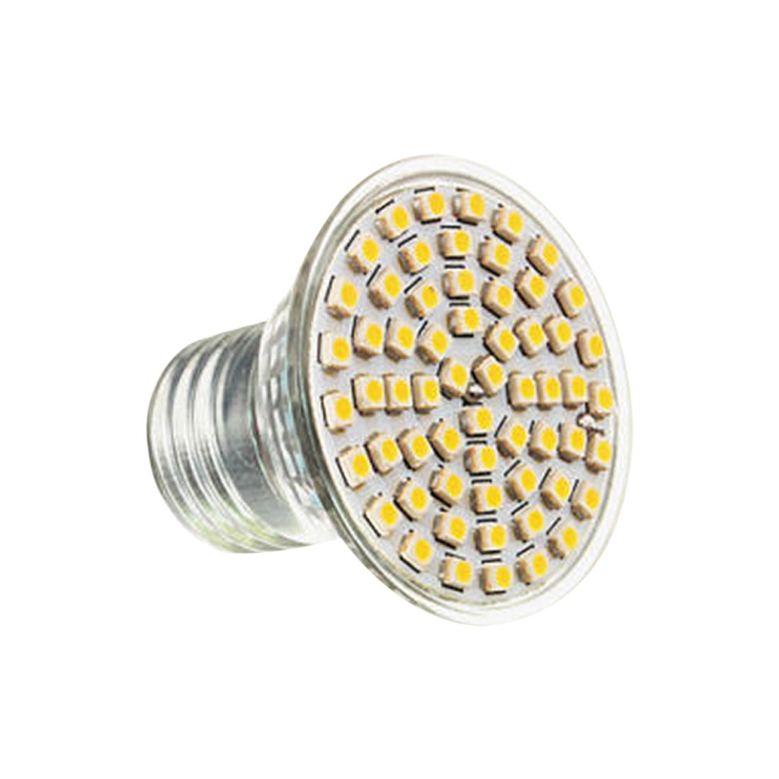 E27 3w 48 3528 Smd Led Bulb Light 110v Ac Dc12v Base Type E27 3w T1r9 Ebay