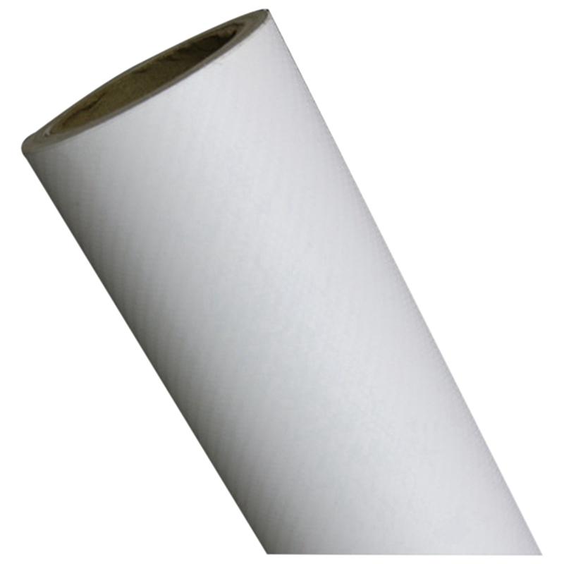 3D-Auto-Folie-Aufkleber-Aufkleber-Kohlenstoff-Folie-Vinyl-selbstklebendes-r-T8N2 Indexbild 14