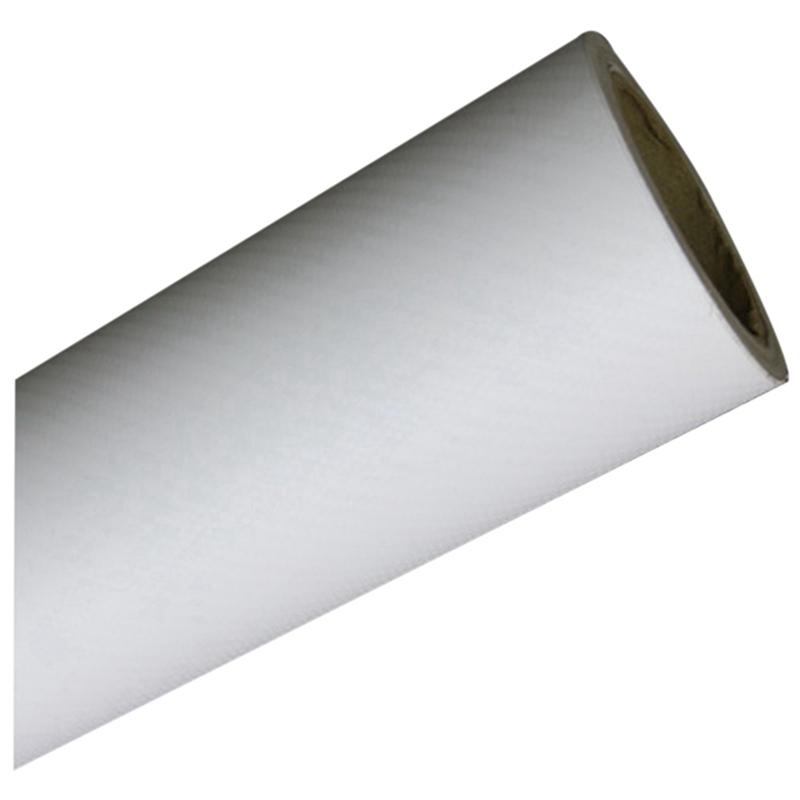 3D-Auto-Folie-Aufkleber-Aufkleber-Kohlenstoff-Folie-Vinyl-selbstklebendes-r-T8N2 Indexbild 15